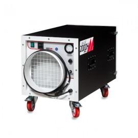 Extracteur d'air à filtration THE AM-AIR/2000H 2000 m3/h