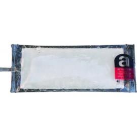 Poche de Gel pr la découpe de canalisation ou plaque 1000ml L303mm