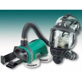 Système Respiratoire PROFLOW SC avec masque Promask taille S