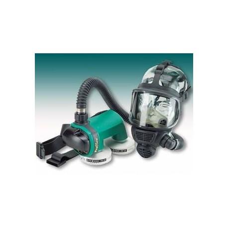Système Respiratoire PROFLOW SC avec masque Promask