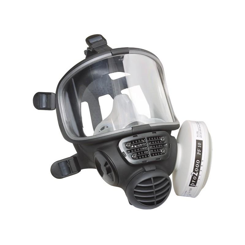 masque protection filtrant