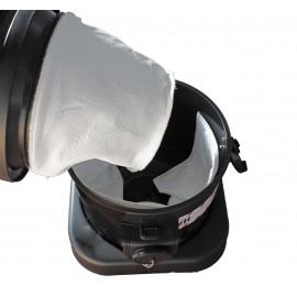 Préfiltre en polyester pour aspirateur EPICLEAN 20