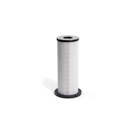 Filtre HEPA pour aspirateur HTC D10(x1) D20(x2) D30(x3)
