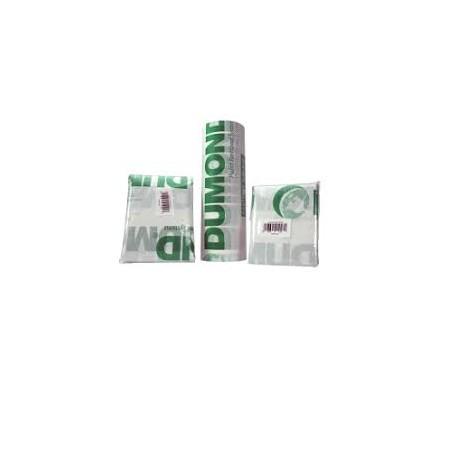 SMART STRIP Papier laminé Dumond 10 Feuilles (10m²)