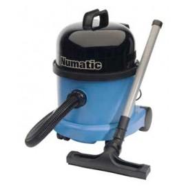 Aspirateur à eau et poussière NUMATIC WV370 9L