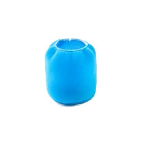 Filtre éponge (chaussette) pour liquide pr EPICLEAN H²O 20 et 70 L