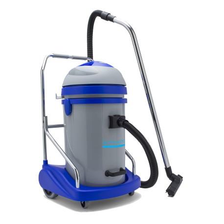 Aspirateur à eau et poussières EPICLEAN H²O 70l