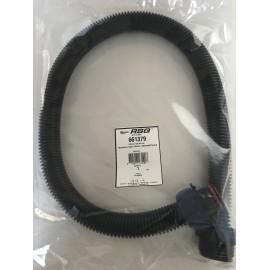 Tuyau pour filtration ventilée RSG T-Air