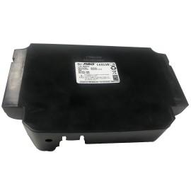 Batterie Li Ion pour système RSG T-AIR usage intensif 7,8 Ah
