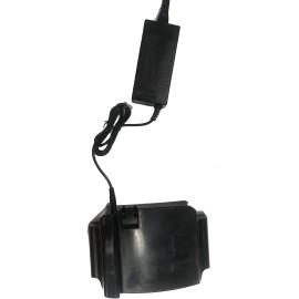 Chargeur de batterie intelligent T-AIR RSG