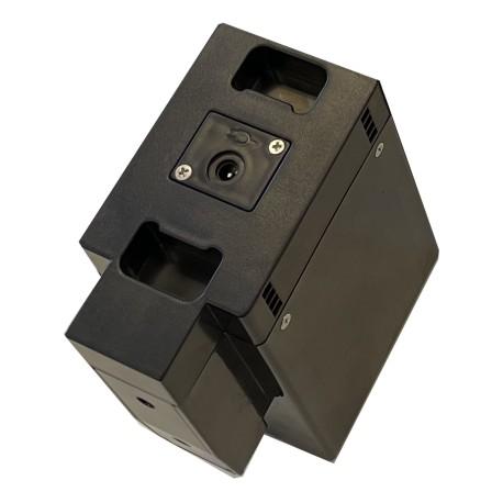 Batterie pour aspirateur OMEGA type H Sur batterie