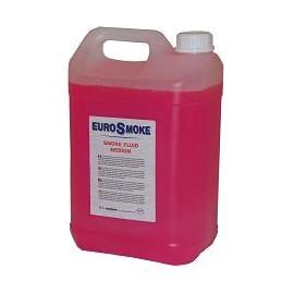 liquide fumigène en bidon de 5 litres