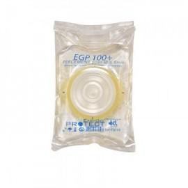 Poche de gel (100ml) pour perçage dans support amianté