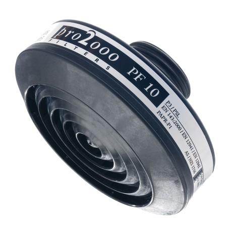 Filtre à Particules solides et liquides, PRO2000 PF10P3