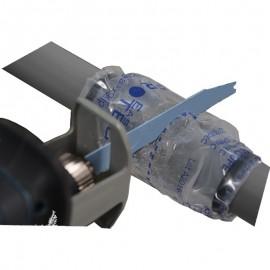 Poche de Gel pr la découpe de canalisation ou plaque 1000ml