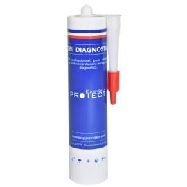 Gel en cartouche 310 ml EasyGel Protect®
