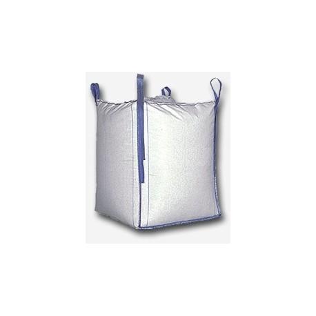 BIG BAG 1T Neutre 95cm x 95cm x 110cm