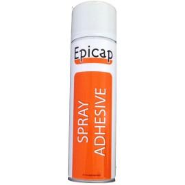 Colle en spray sans dichlorométhane par carton de 12