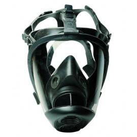 Masque OPTIFIT en taille M pour système CUBAIR
