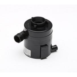 Moteur Li pour système respiratoire ventilateur KASCO T5