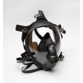 Masque panoramique ZENITH de KASCO en taille L