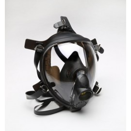 Masque panoramique ZENITH de KASCO en taille S