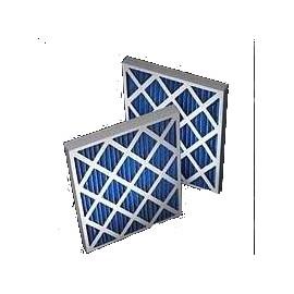 Préfiltre G4 (295 x 295 x 45 mm) pour EPI AIR CUBE