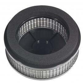 Filtre THE pour aspirateur NUMATIC HZ 200